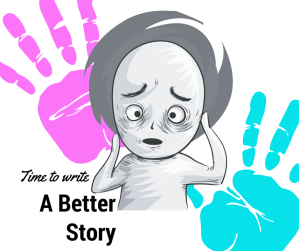 anxiety-stories